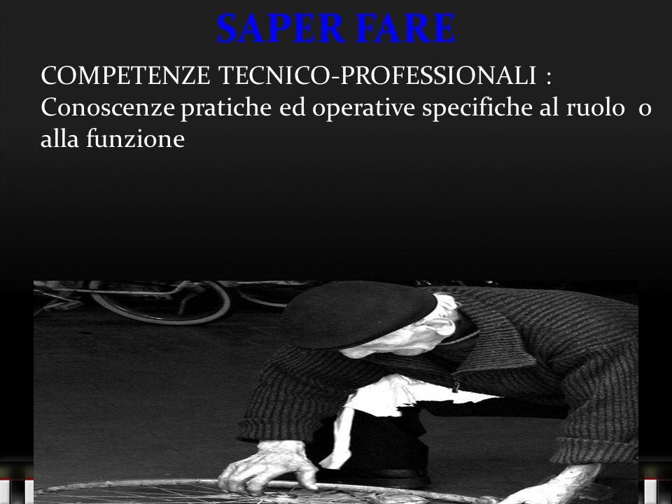 Il modello di competenza proposto da Boyatzis -È caratterizzato da 2 dimensioni: La prima dimensione include 21 caratteristiche che vanno a valorizzare le persone.