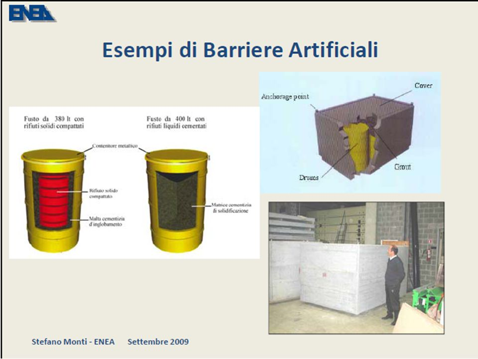 Giuseppe.mazzitelli@enea.it 50