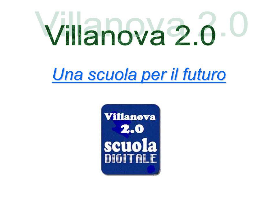 L'Istituto Comprensivo di Bernareggio(MB) comprende 5 plessi scolastici : 1 scuola dell infanzia 3 scuole primarie Plesso di Bernareggio, Villanova ed Aicurzio 1 scuola secondaria di I grado
