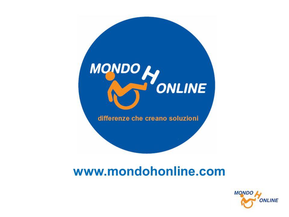 www.mondohonline.com