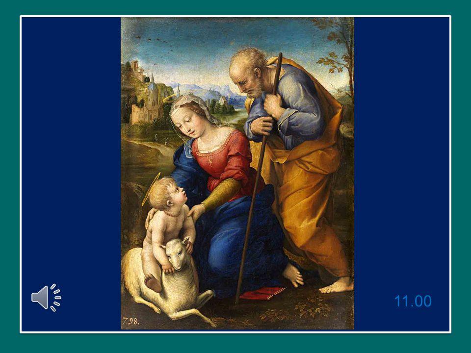La vigna del Signore è il suo sogno , il progetto che Egli coltiva con tutto il suo amore, come un contadino si prende cura del suo vigneto.