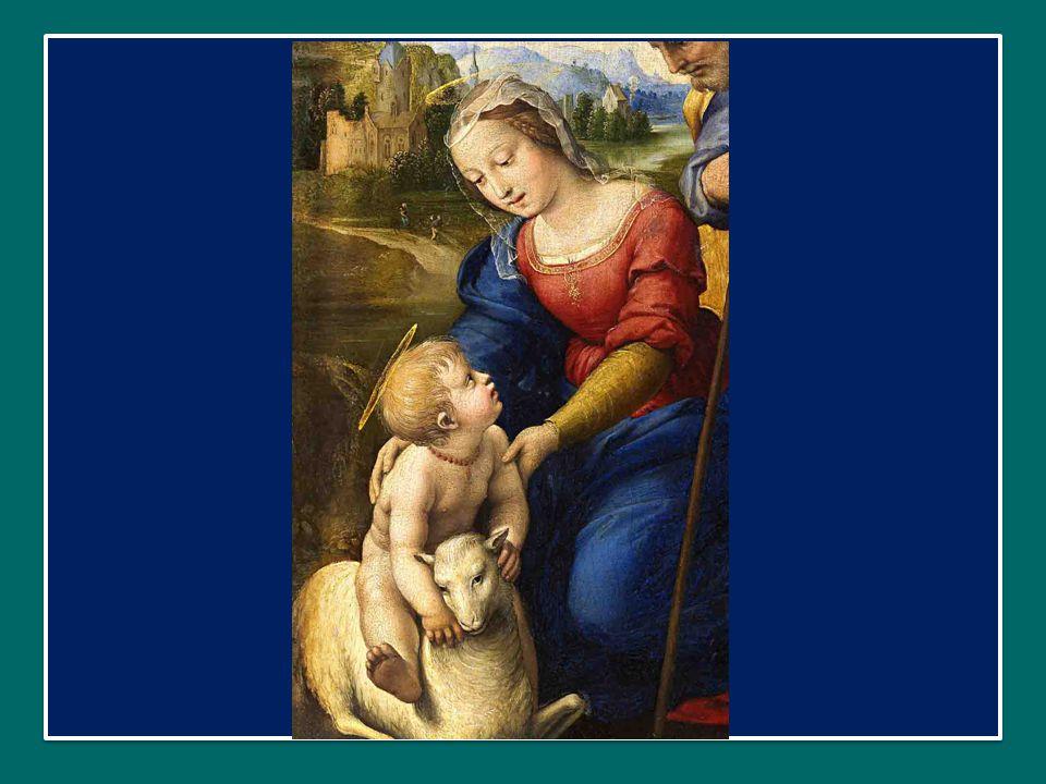 Gloria et divitiae in domo ejus, Prosperità e ricchezza nella sua casa, Et justitia ejus manet in saeculum saeculi.