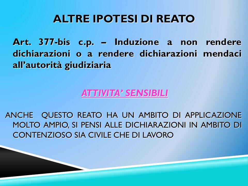 Art.377-bis c.p.