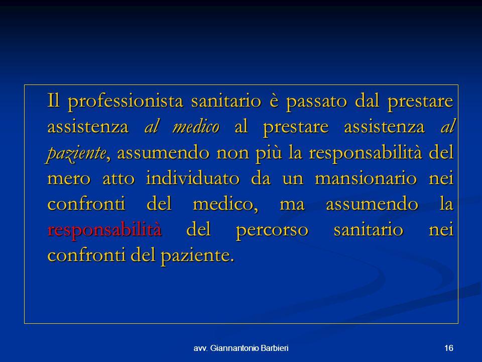 16avv.Giannantonio Barbieri16avv.