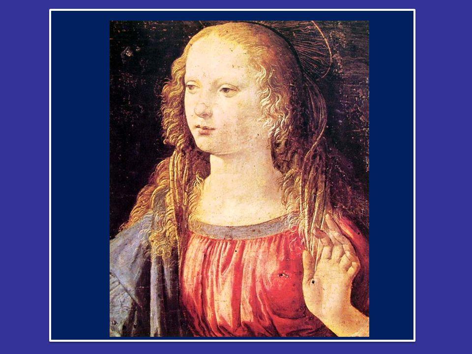 Benedetto XVI ha introdotto la preghiera mariana dell' Angelus dal Palazzo Apostolico di Piazza San Pietro nella I A Domenica di Avvento 28 novembre 2