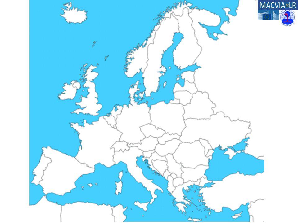 MASK AustriaBelgiumBulgariaCroatiaCyprus Czech Republic DenmarkFinlandFranceGeorgiaGermanyGreeceHungaryIreland ItalyKyrgystanLithuaniaMacedoniaNederla
