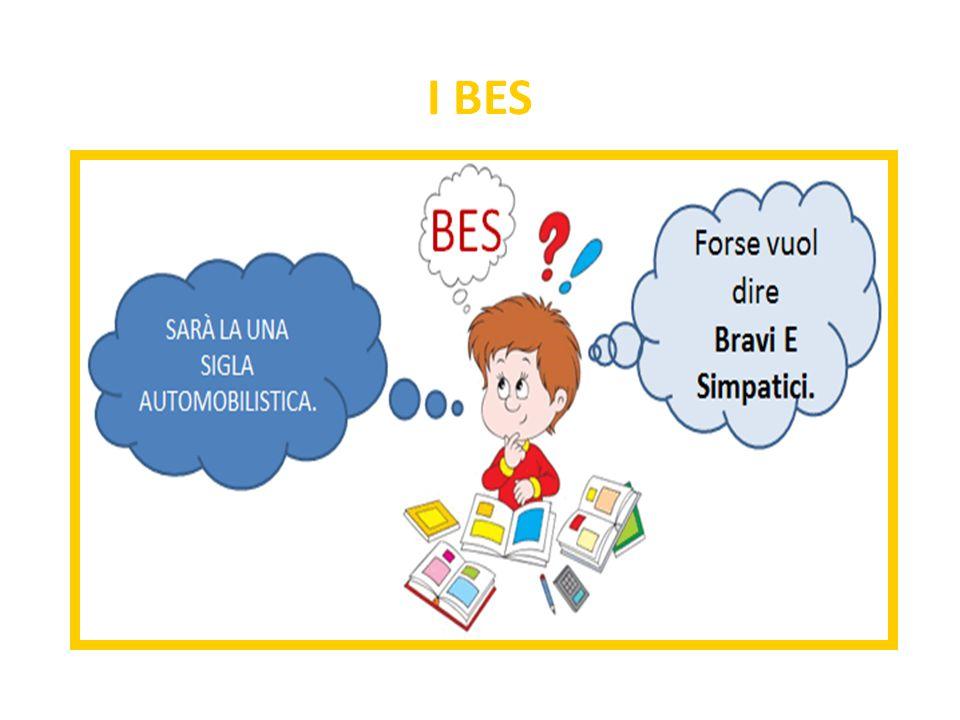 La valutazione degli apprendimenti degli alunni e specialmente per gli alunni con BES, in tutte le accezioni e varianti possibili, non dovrebbe essere caratterizzata dal concetto e dalla prospettiva della selezione, ma il quadro pedagogico di riferimento dovrebbe essere il presupposto di far raggiungere a tutti gli alunni determinati obiettivi per cui la valutazione verificherà le lacune specifiche, per le quali si predisporranno degli strumenti atti a colmarle e non a sanzionarle.