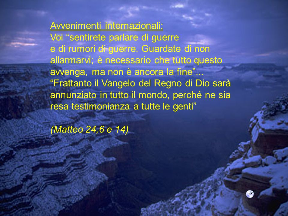 Denaro: Dio colmerà ogni vostro bisogno secondo la sua ricchezza (Filippesi 4,19)