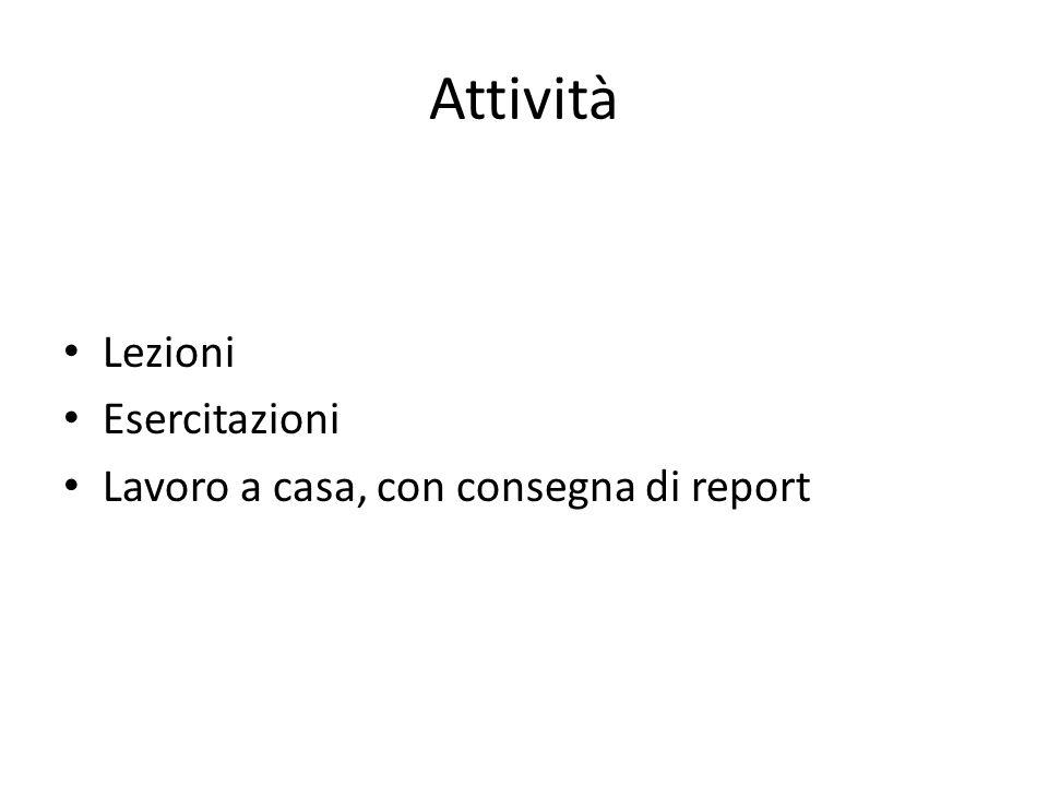 Testi Brunori – Saba: Il marketing in azienda – Tramontana Gianluca Brunori: Il prodotto.