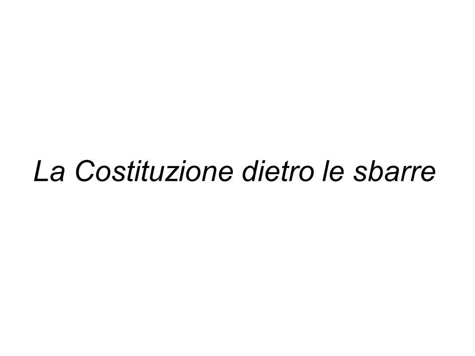 Convenzione ONU contro la tortura (1984) Legge 3 novembre 1988, n.