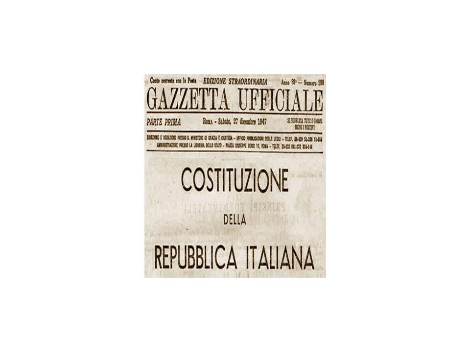 Sentenza 8 gennaio 2013, Torreggiani c. Italia