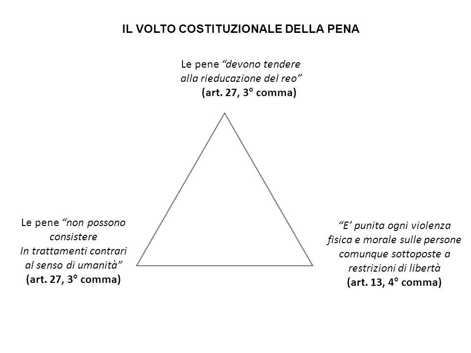 Sentenza costituzionale n. 313/1990