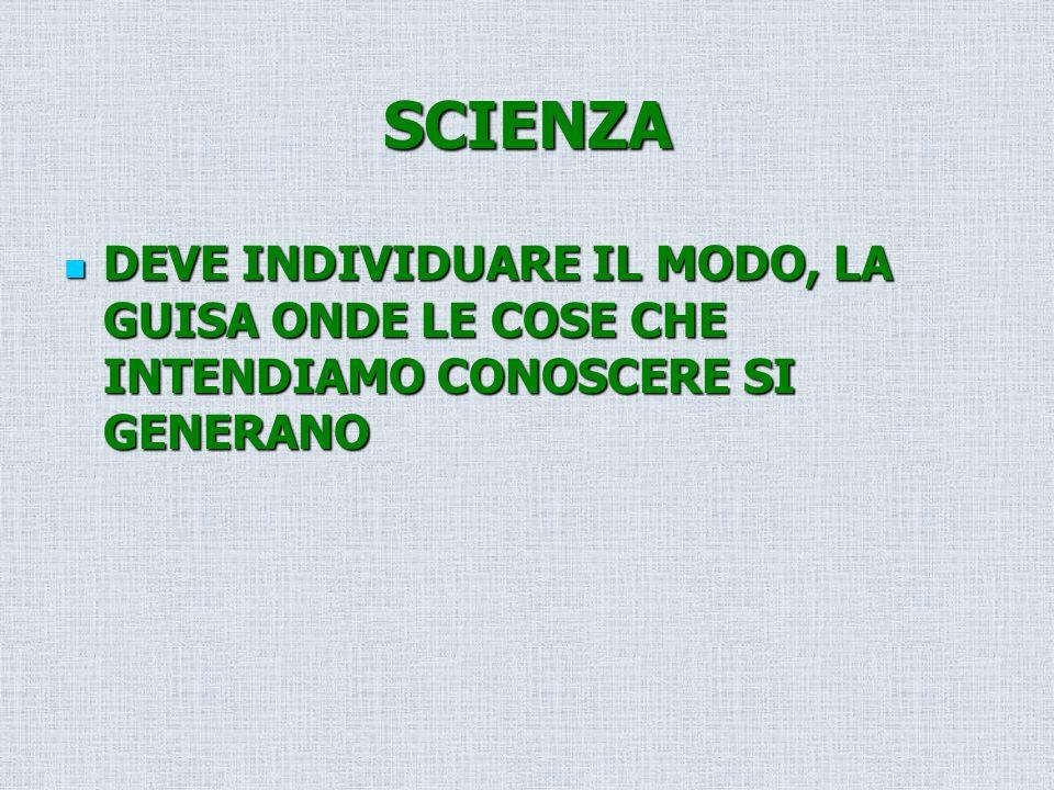 DEGENERAZIONE SI POSSONO AVERE TRE SOLUZIONI 1.1.