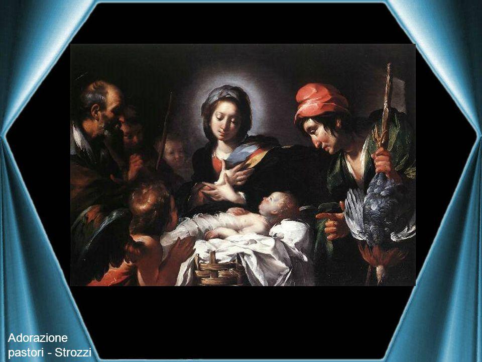 Madonna Sassoferrato