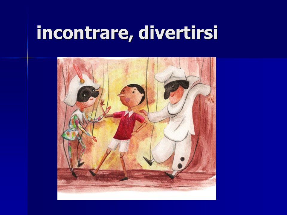 La Commedia dell'Arte http://www.coerll.utexas.edu/ra/chara cters.php http://www.coerll.utexas.edu/ra/chara cters.php http://www.coerll.utexas.edu/ra/chara cters.php http://www.coerll.utexas.edu/ra/chara cters.php