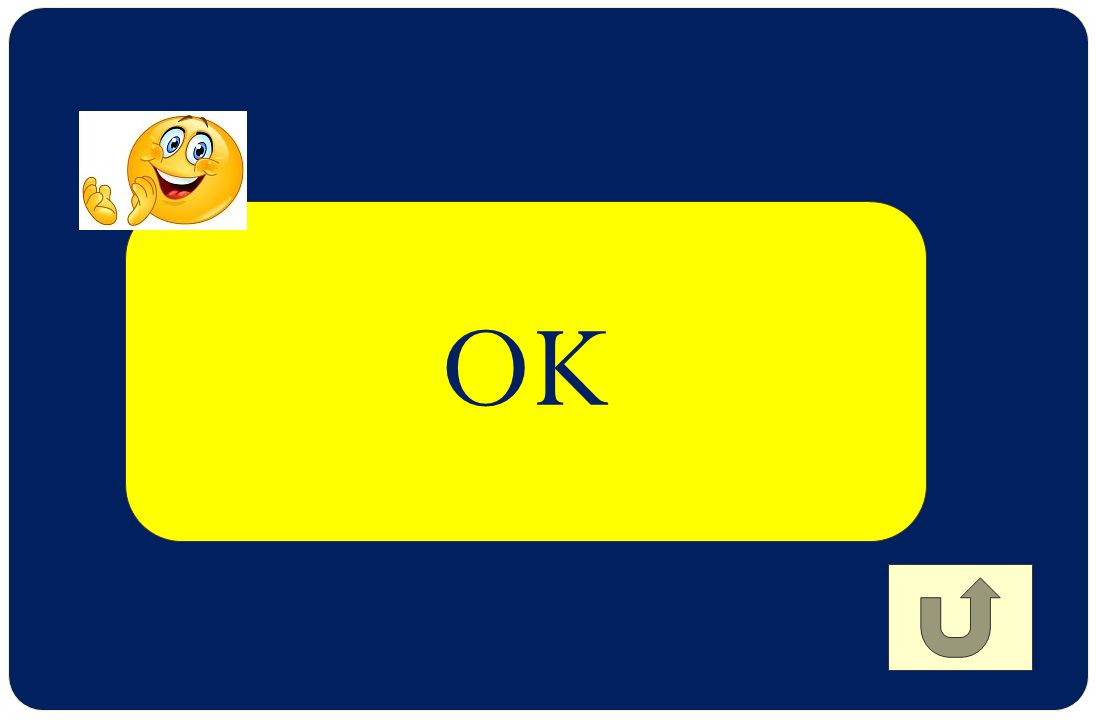 MINI TEST – vero o falso? Un infinito non può mai svolgere la funzione di compl. ogg. Un pronome non può svolgere la funzione di compl. ogg. La frase