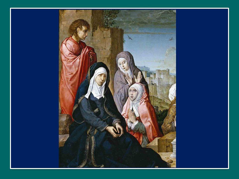 Festa dell'Esaltazione della Santa Croce Messa con rito del Matrimonio