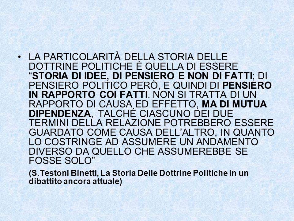 ORARIO DI RICEVIMENTO TUTOR GIOVEDì DALLE 10.00 ALLE 13.00 Dott.