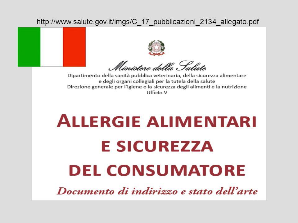 http://www.salute.gov.it/imgs/C_17_pubblicazioni_2134_allegato.pdf
