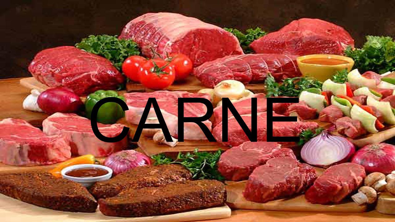 Cenni storici La primitiva forma di cucina fu la semplice cottura del cibo, praticata fin dai tempi dell uomo di Neanderthal, quasi mezzo milione di anni fa: essa poteva rendere commestibili numerosi alimenti altrimenti indigeribili accrescendone il valore nutritivo.