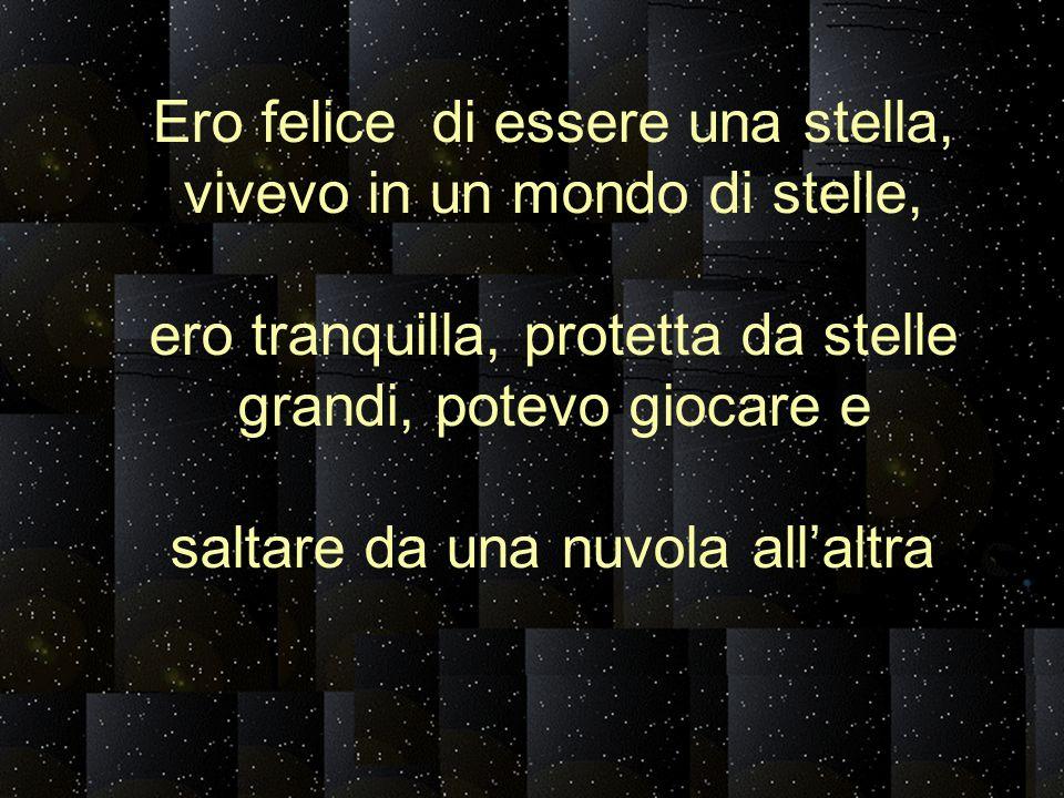 La stella dell'Epifania Testo di Don Giulio Matteuzzi
