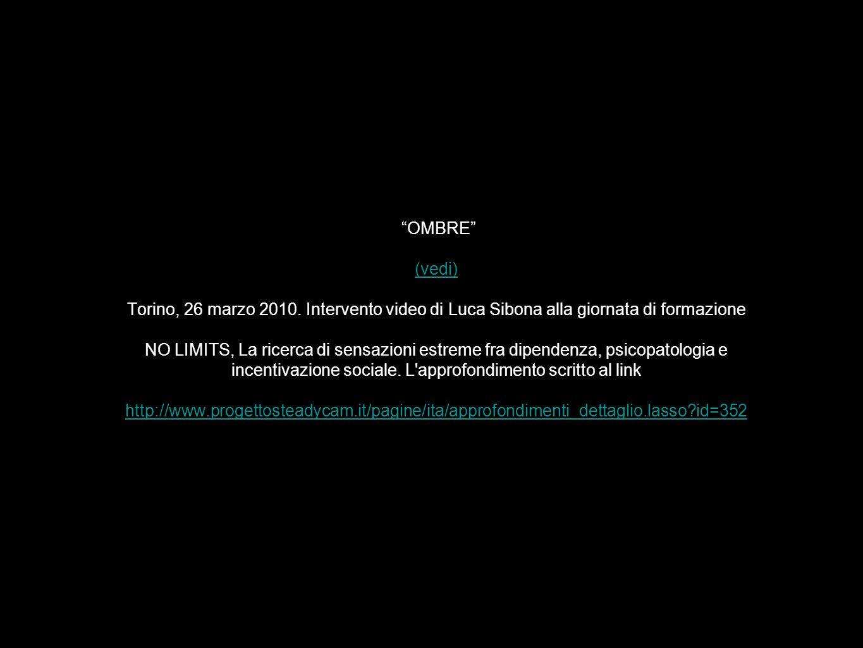 LA POLISEMIA DELLE IMMAGINI SONORE IN MOVIMENTO (vedi)(vedi)