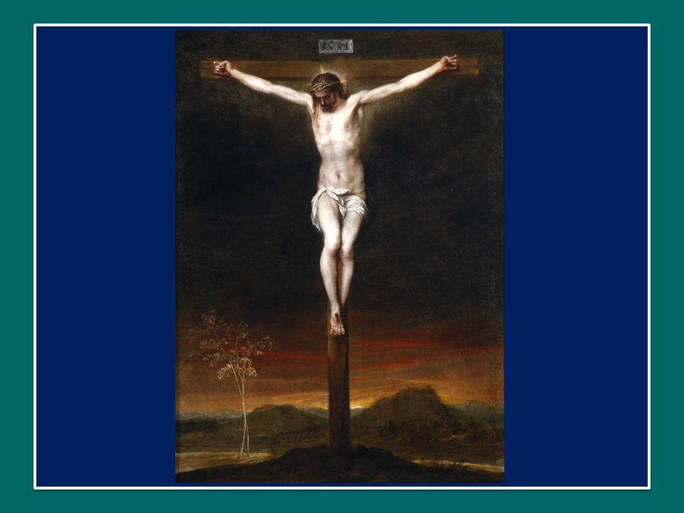 Tutti questi atteggiamenti sono diventati realtà in Gesù Cristo: Lui è davvero il Pastore grande delle pecore e custode delle nostre anime