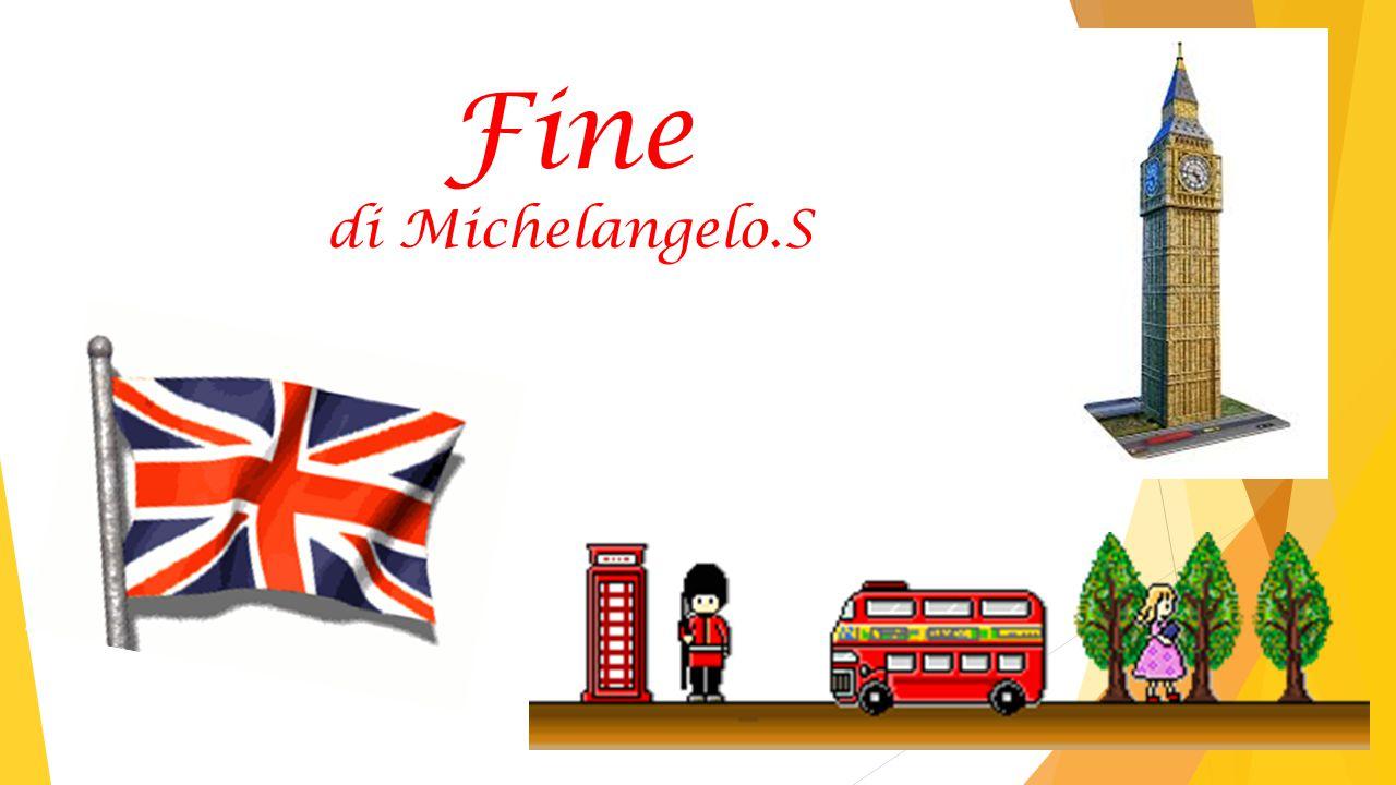 Le nazioni Il Regno unito è formato da tre stati: Scozia Galles Inghilterra Irlanda del nord La Union Jack è la bandiera del Regno unito ed è l'insieme delle quattro nazioni che la rappresentano