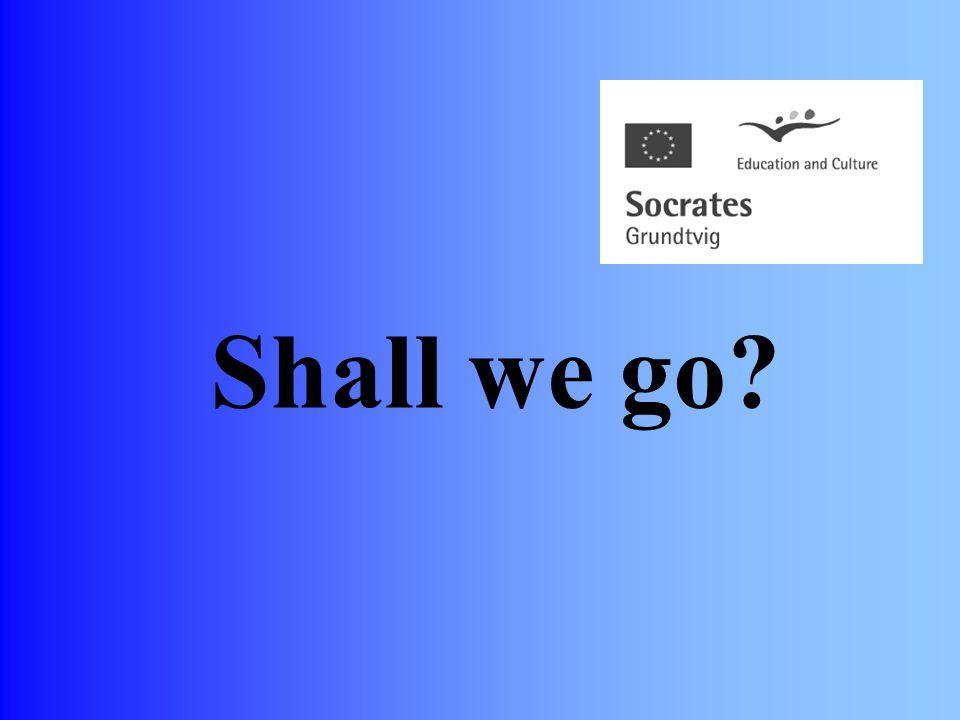 RAPPORTI CON L'AGENZIA NAZIONALE e COORDINAMENTO  Coordinare e sostenere gli insegnanti  Contatti con l'Agenzia Nazionale  Contatti con i partners europei  Presentare il Rapporto di Metà-anno e di Fine-anno all'Agenzia Nazionale Grundtvig  Inviare il Modulo della Candidatura ufficiale per il secondo anno (entro l'1/3/06)