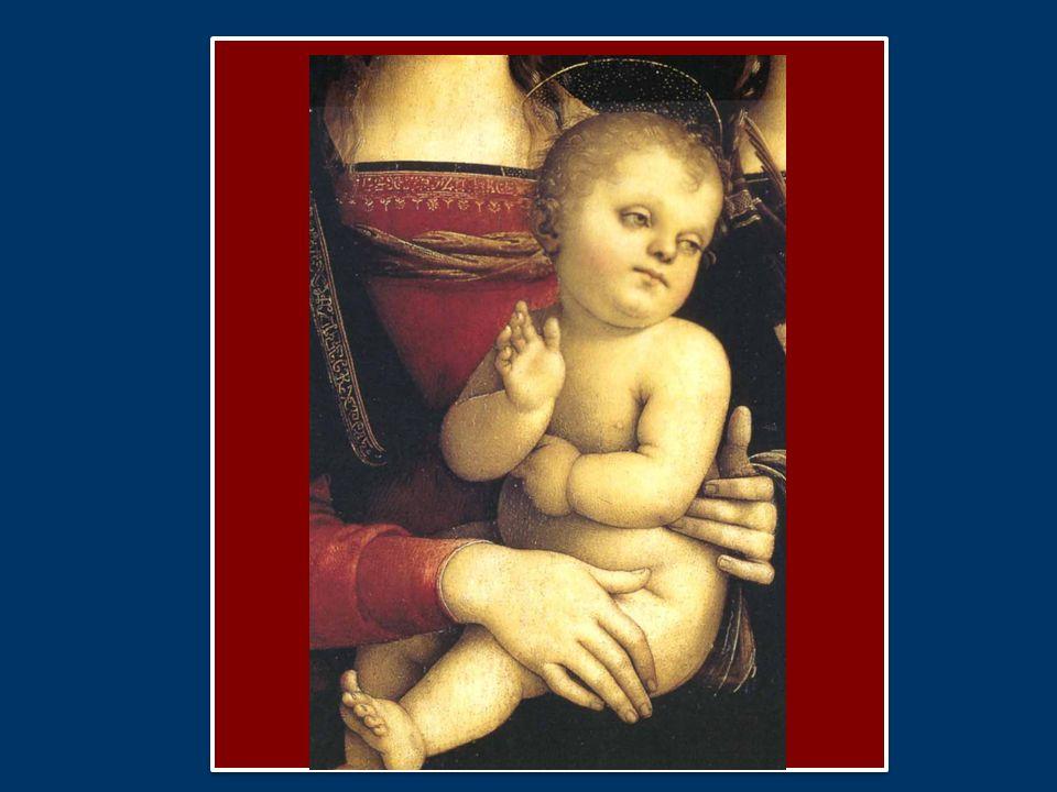 Cari Fratelli e Sorelle in Cristo, quando voi rendete grazie, quando avete particolari intenzioni di preghiera e quando cercate celeste protezione per i vostri cari, è vostra usanza rivolgervi alla Beata Vergine Maria, Madre della Chiesa e Madre nostra.