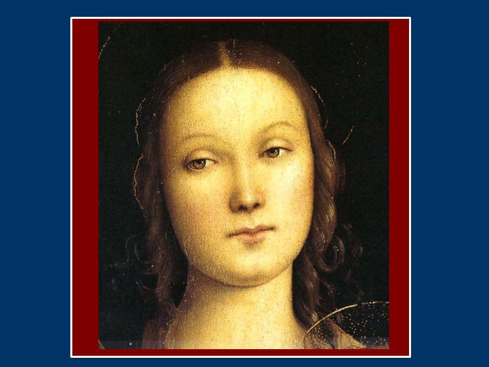Conosco la particolare devozione del popolo maltese alla Madre di Dio, espressa con grande fervore a Nostra Signora di Ta' Pinu e sono lieto di avere l'opportunità di pregare davanti alla sua immagine, portata qui appositamente da Gozo per questa occasione.