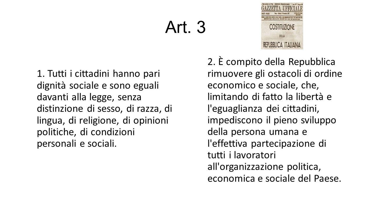 Art.3 1.