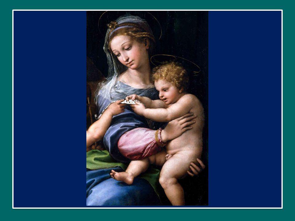 Papa Francesco Udienza 11 febbraio 2015 in Piazza San Pietro sulla Famiglia I figli Papa Francesco Udienza 11 febbraio 2015 in Piazza San Pietro sulla