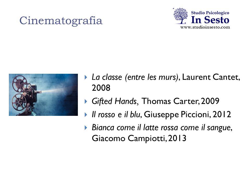 Bibliografia Gilles Julien, Aiutami a parlare con te.