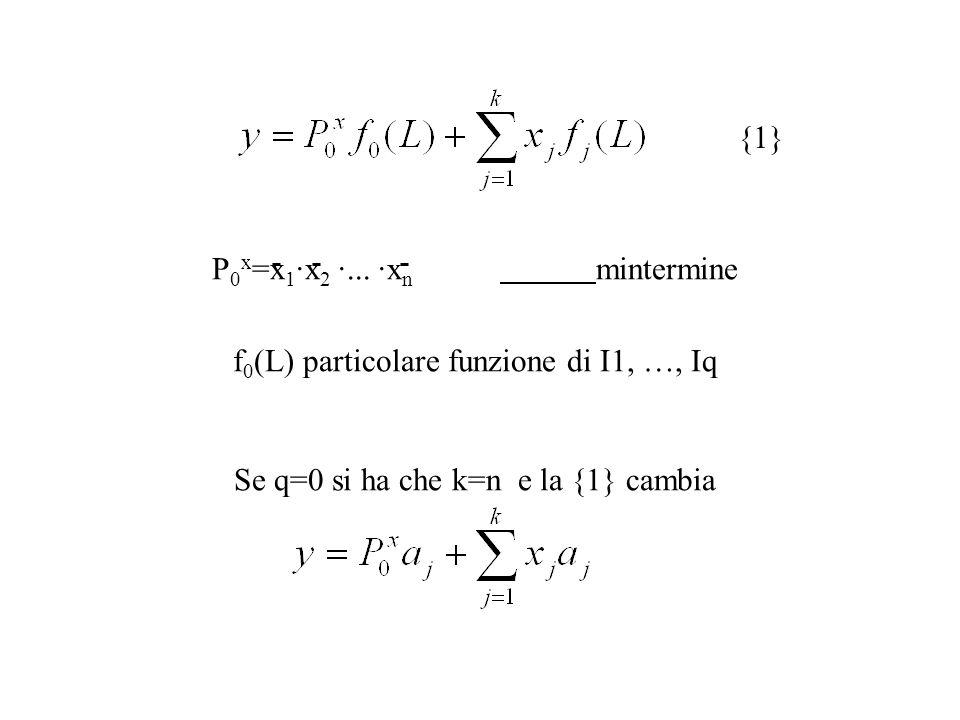 {1} P 0 x =x 1 ·x 2 ·...
