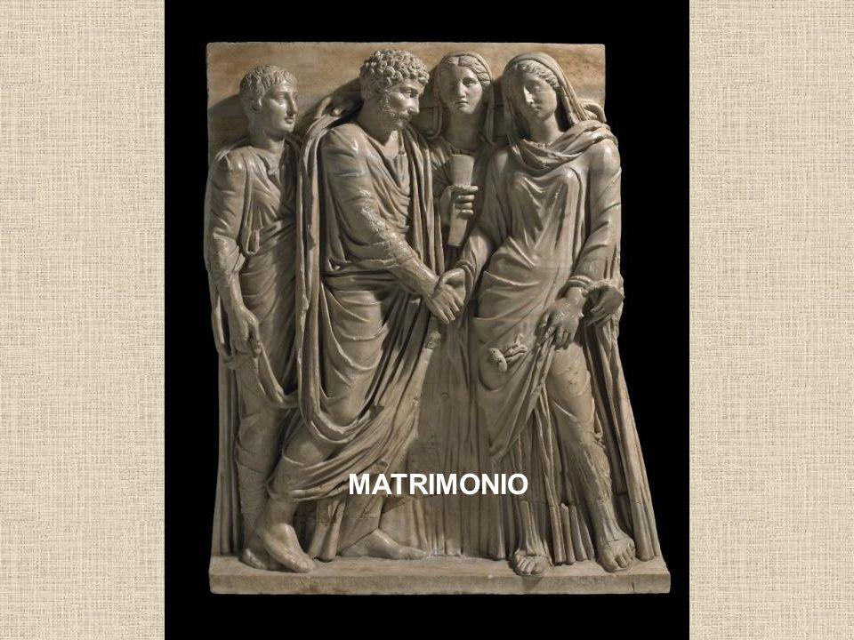 Matrimonio MATRIMONIO