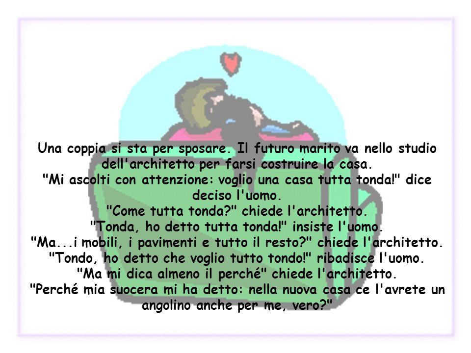 DOPO L'AMORE... Cosa fanno gli uomini italiani dopo aver fatto l'amore? Il 5% si gira dall'altra parte e dorme; il 9% si alza e va in cucina a bere; i