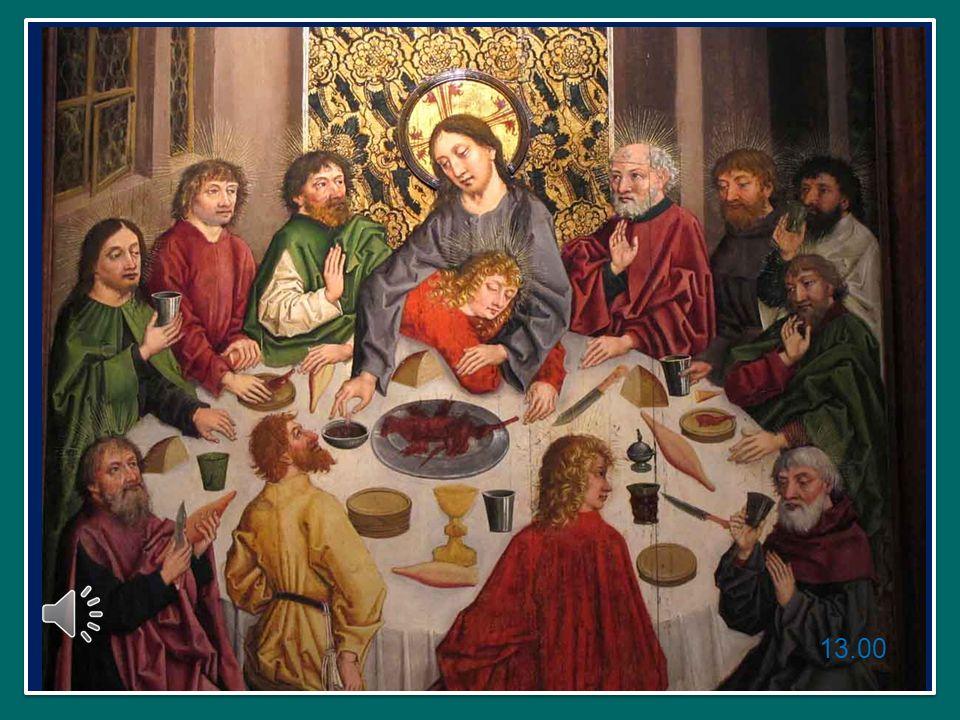 Abbiamo evidenziato nella catechesi precedente come il Signore continui a pascere il suo gregge attraverso il ministero dei vescovi, coadiuvati dai presbiteri e dai diaconi.