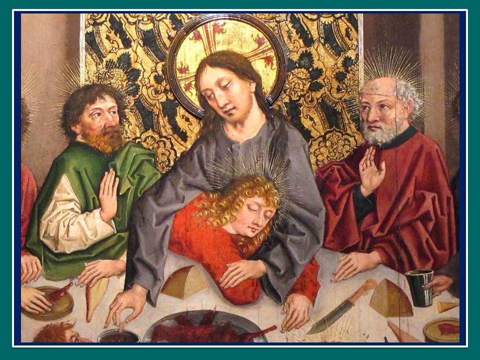 e, di conseguenza, a tutti coloro che vengono investiti del ministero pastorale, siano essi vescovi, sacerdoti, presbiteri o diaconi.