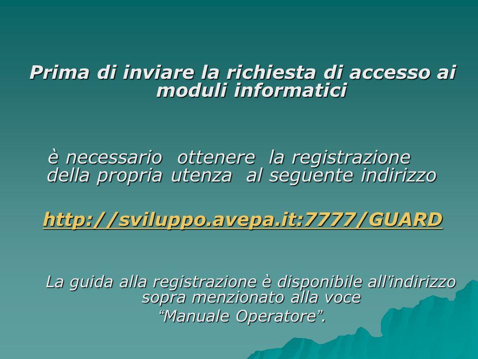 STRUTTURA PERIFERICA DI ROVIGO Via D.ALIGHIERI 2/A Tel.: ZANON LUIGI 0425/377222-ZANETTI MASSIMO 0425/377205