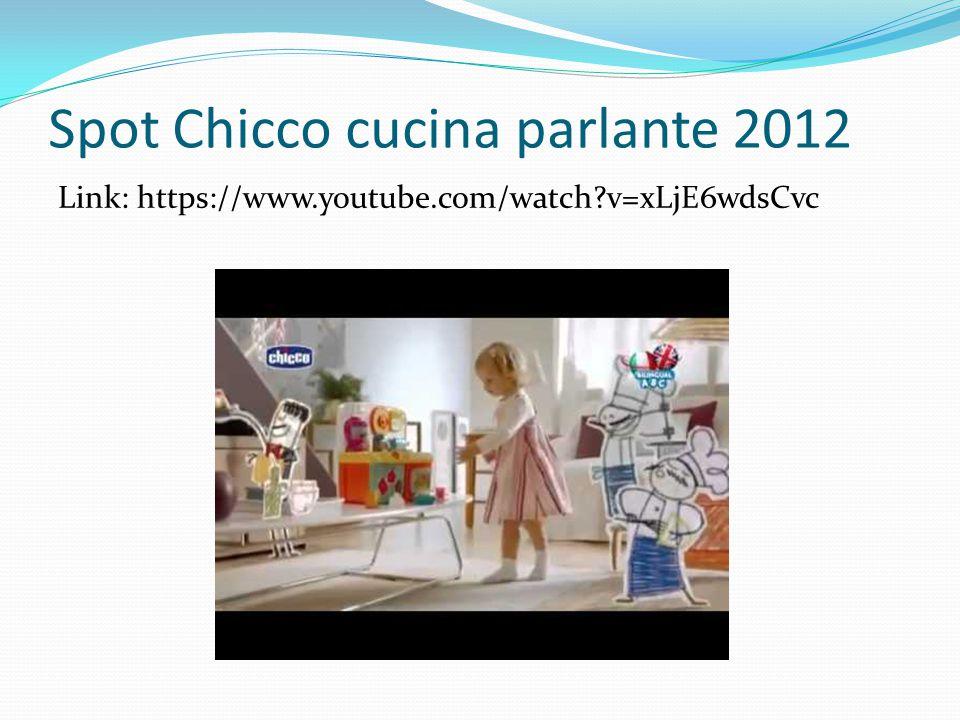 Spot Preci Nutri 2015 - Lei Link: https://www.youtube.com/watch?v=3FEmzzp5AZ0