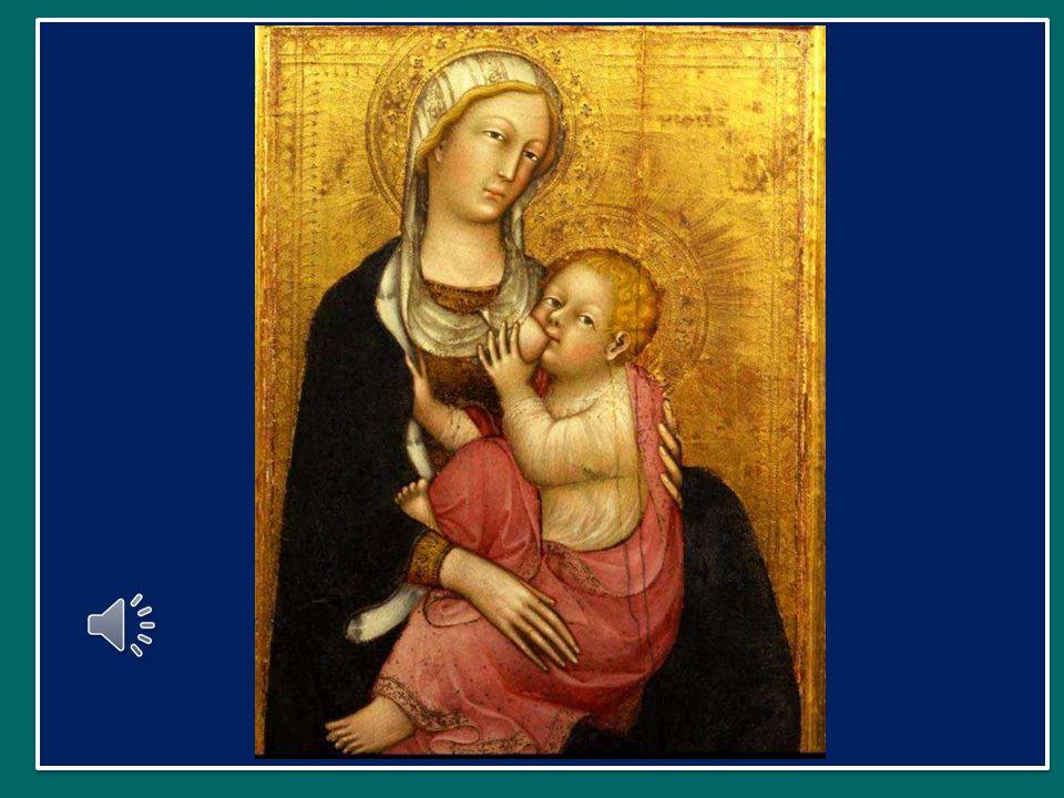 La Vergine Maria ci aiuti ad essere tutti discepoli- missionari, piccole stelle che riflettono la sua luce.