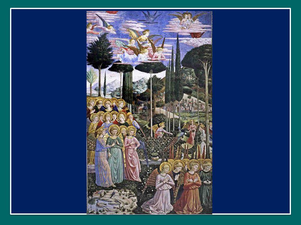 per rendere omaggio al Re dei Giudei: un episodio che il Papa Benedetto ha commentato magnificamente nel suo libro sull'infanzia di Gesù.