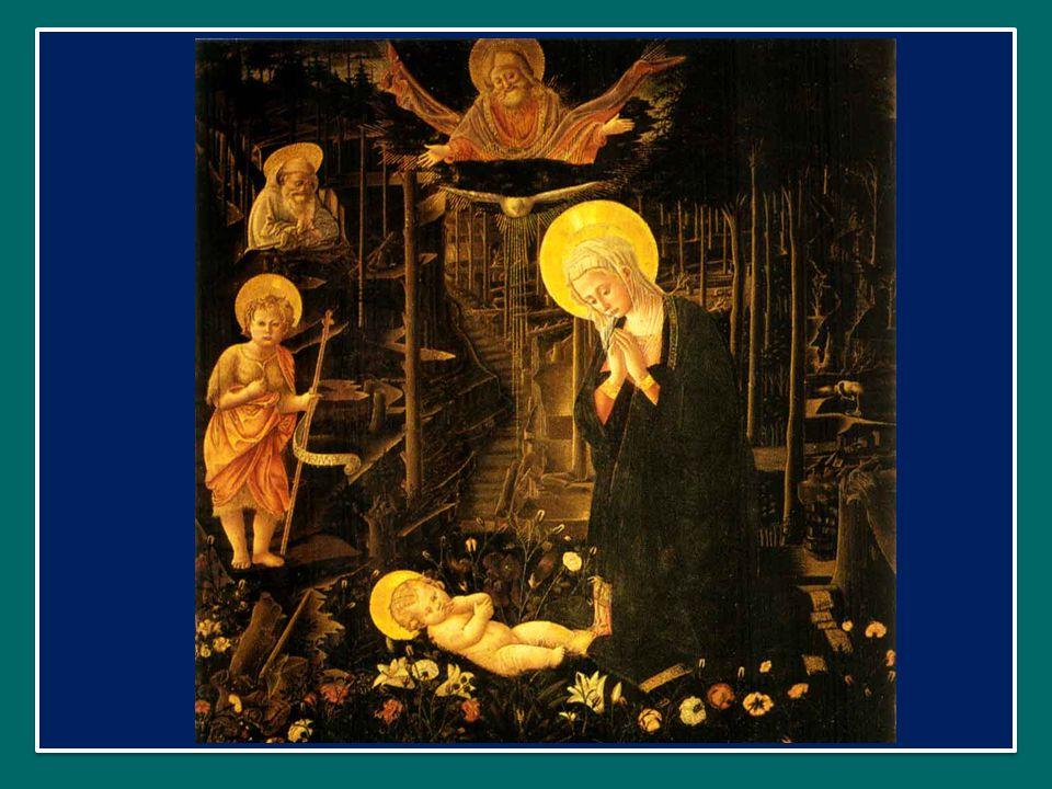 Papa Francesco ha introdotto la preghiera mariana dell' Angelus in Piazza San Pietro nella Solennità dell'Epifania del Signore 6 gennaio 2014 Papa Francesco ha introdotto la preghiera mariana dell' Angelus in Piazza San Pietro nella Solennità dell'Epifania del Signore 6 gennaio 2014