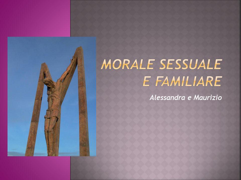  A prima vista sembra chiedere le ragioni di un insegnamento morale  Ha significato di una contestazione.