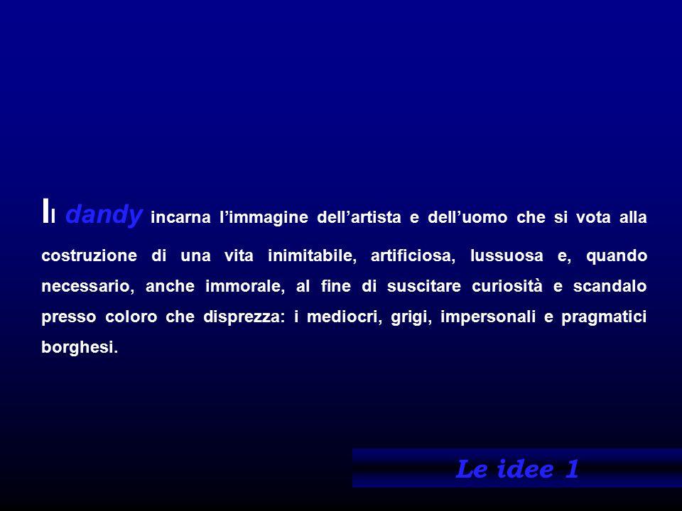 2.IL SUPEROMISMO (dal 1890 : estetismo + superomismo )  M ito che trova diffusione grazie a Nietzsche (Così parlò Zaratustra, 1883-5).