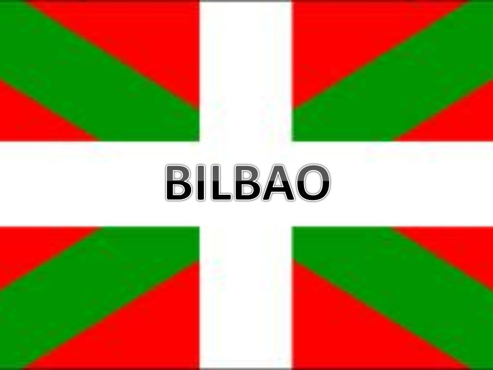 Bilbao è una città caratterizzata da una una cultura antica e radicata.