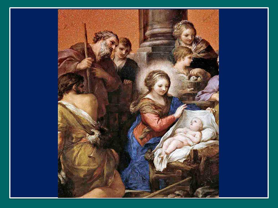 Papa Francesco ha introdotto la preghiera mariana dell' Angelus in Piazza San Pietro nella II Domenica dopo il Natale 4 gennaio 2015 Papa Francesco ha introdotto la preghiera mariana dell' Angelus in Piazza San Pietro nella II Domenica dopo il Natale 4 gennaio 2015
