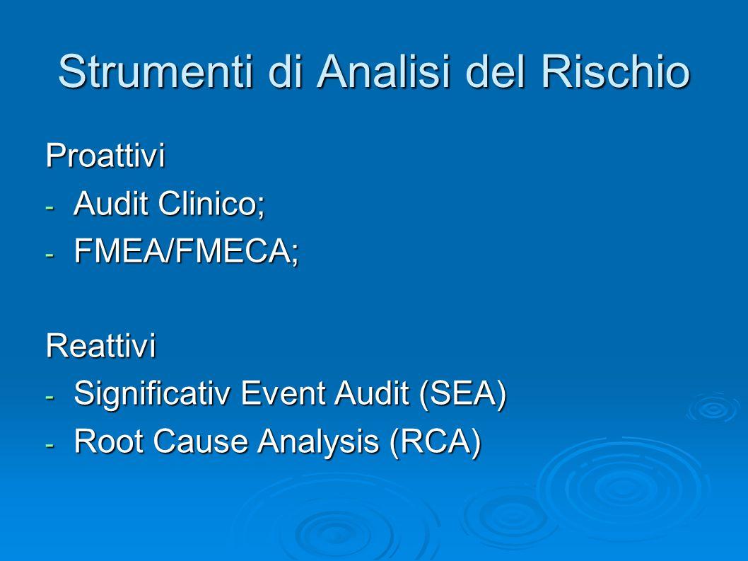 Meeting SEA Format SEA.doc Format SEA.docFormat SEA.doc  1.