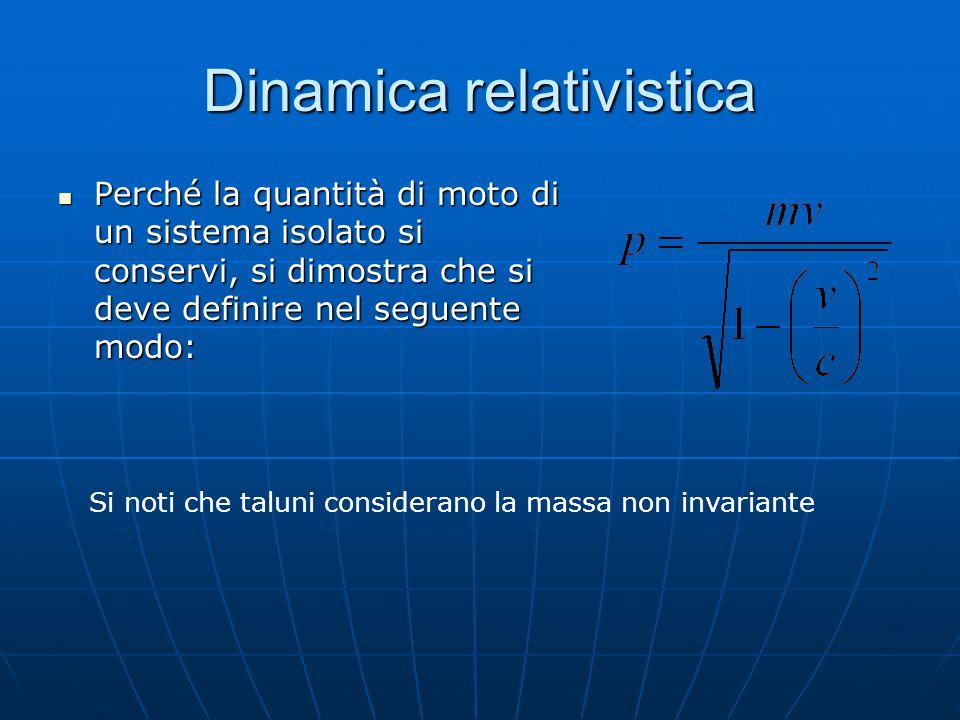 Minkowski - 2 Nel 1907 Minkowski giunse al convincimento che la teoria della relatività ristretta, introdotta da Einstein nel 1905, potesse essere meg
